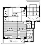 Vizinhança Village House Juoudo em Kakogawa-shi