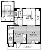 Vizinhança Village House Tsuzawa em Oyabe-shi