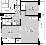 Vizinhança Village House Shirakawa em Omuta-shi